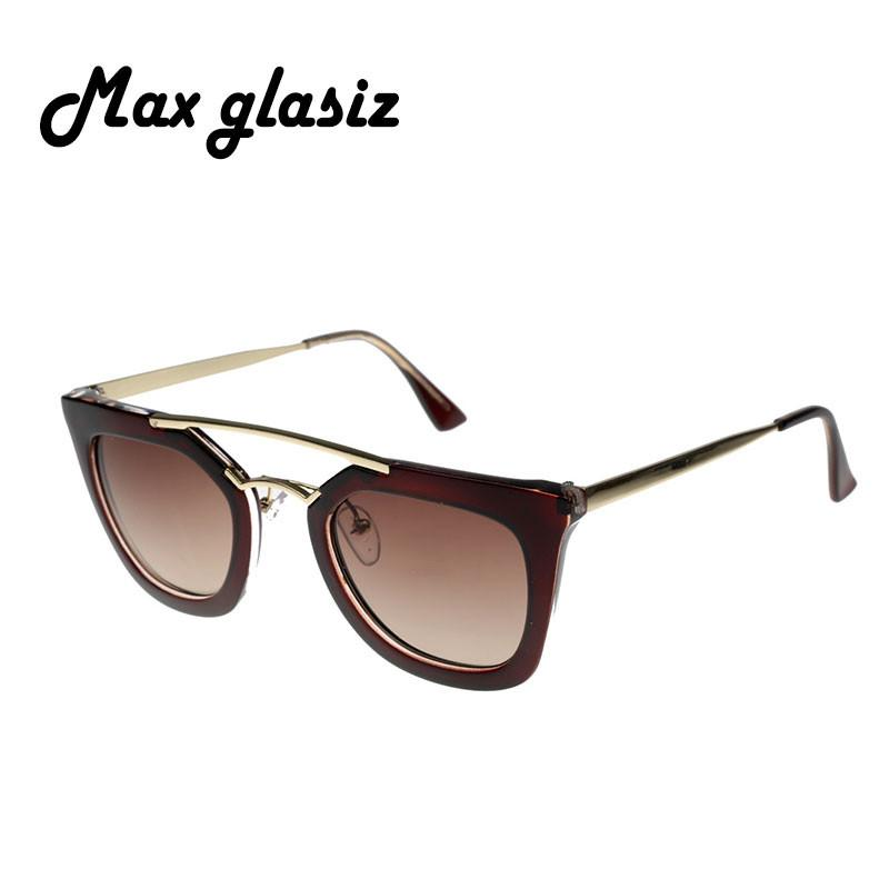 New classic designer plastic outdoor pink ladies brand eyewear female sunglasses for women-SUNGLASSES-SheSimplyShops