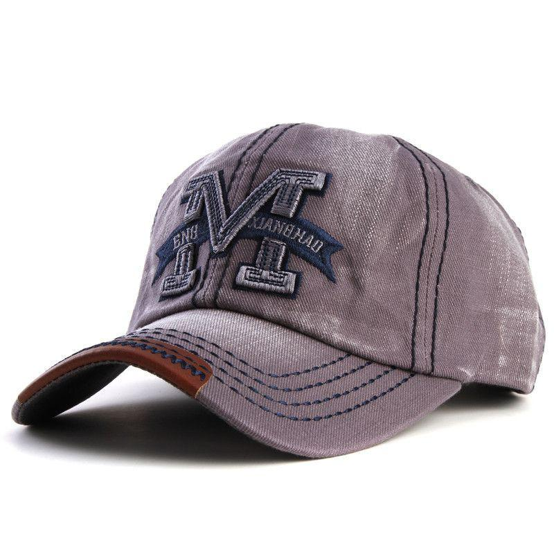 cap golf prey bone sun set basketball baseball caps hip hop hat cap hats for men and women-HATS-SheSimplyShops