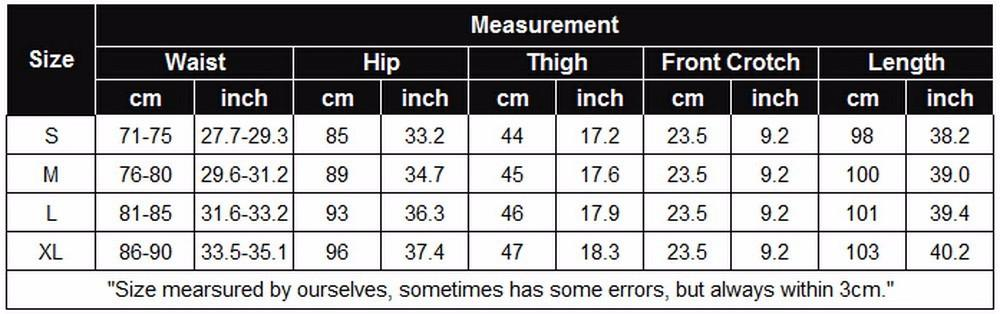 Printed leggings Women Summer style Simulation Fish Scale sexy Lady Pants High Waist Feel Leg long-PANTS-SheSimplyShops