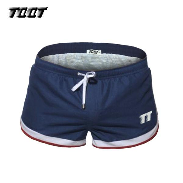 loose shorts boxer shorts with a innershorts casual print shorts total 4 colors-PANTS-SheSimplyShops