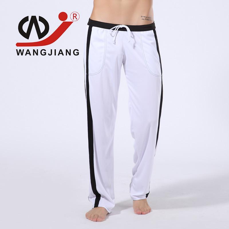 Pants Mens Joggers Clothing Sweatpants-PANTS-SheSimplyShops