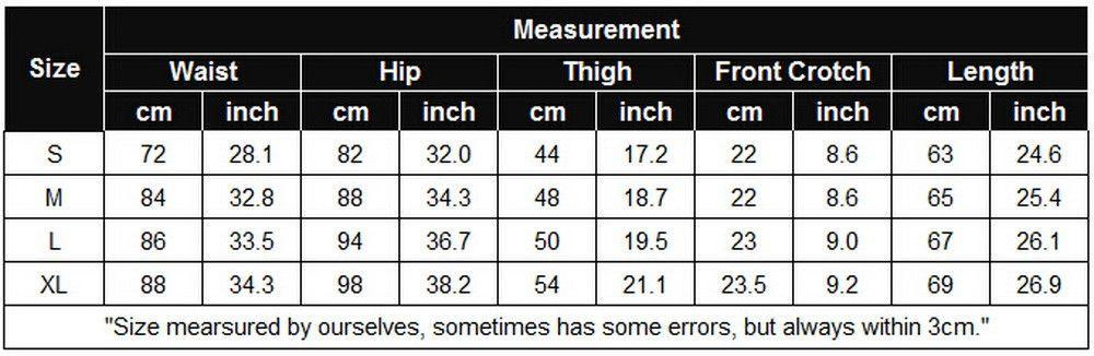 Casual Leggings Solid Color Dance Leggings Pants Lady Slim Fitness Workout Trousers Elastic High Waist Pants-PANTS-SheSimplyShops