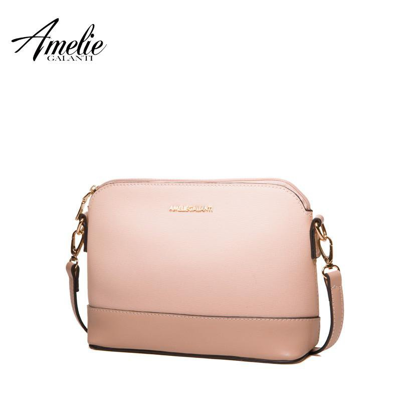 New fashion messenger bags for women famous design small shoulder bag hard solid patchwork spring summer-BAGS-SheSimplyShops