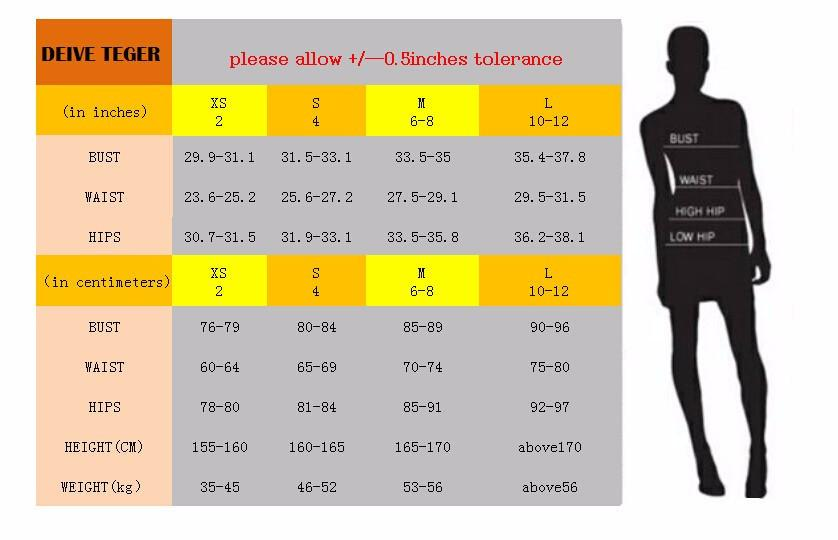New Arrival High Quality Off The Shoulder Button Sexy Party Bandage Women Knee-Length Dress-Dress-SheSimplyShops
