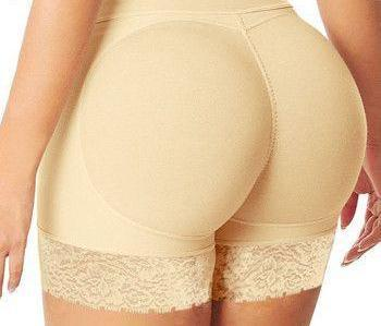 Butt Lifter Underwear and Tummy control panties-PANTS-SheSimplyShops