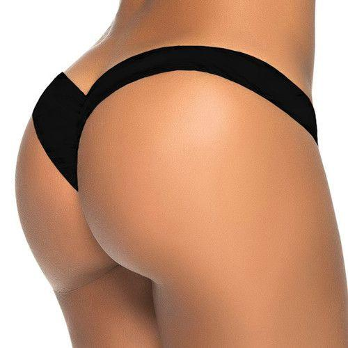 Bikini swimwear women bathing suits swimsuit cheap bikinis swimming bikini bottoms-Bottoms-SheSimplyShops