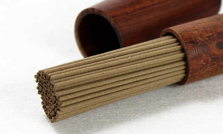 20cm+80 sticks Natural Scent Aroma For Yoga-Home Decor-SheSimplyShops