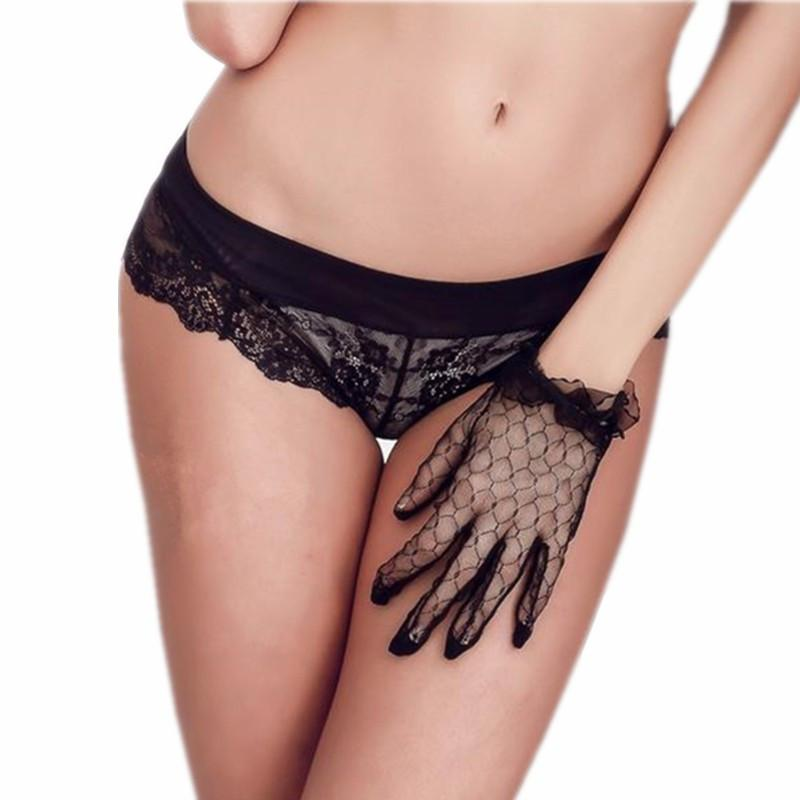 Sexy lace comfortable sexy lace ladies underwear women panties-PANTS-SheSimplyShops