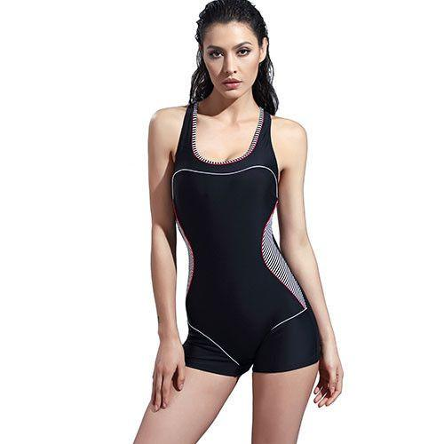bikini swimsuit One Piece Swimsuit more color Women Sport Sexy Backless Bodysuits Swimsuits Bathing Suits-ACTIVEWEAR-SheSimplyShops