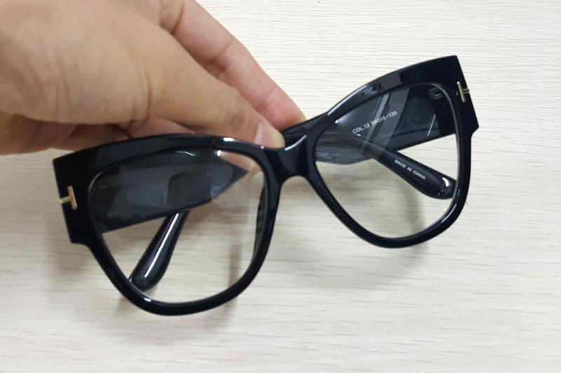 Luxury Brand Designer Women Sunglasses Oversize Acetate Cat eye Sun glasses Sexy Shades ss649-SUNGLASSES-SheSimplyShops