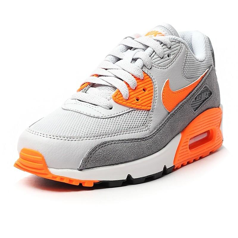 Original New Arrival NIKE AIR MAX 90 ESSENTIAL Women's Running Shoes Sneakers-SHOES-SheSimplyShops