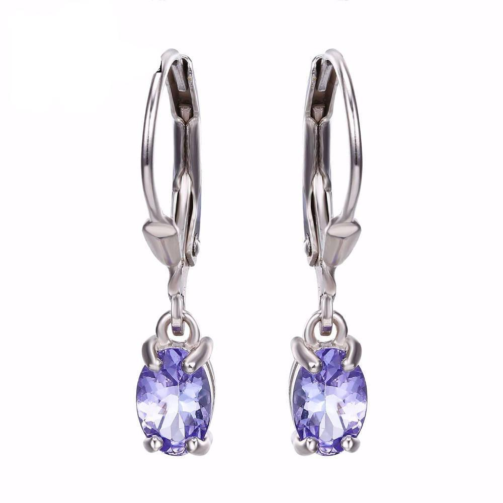 tanzanite real blue turned newcomer that gemstoneguru one of image world young the gemstone