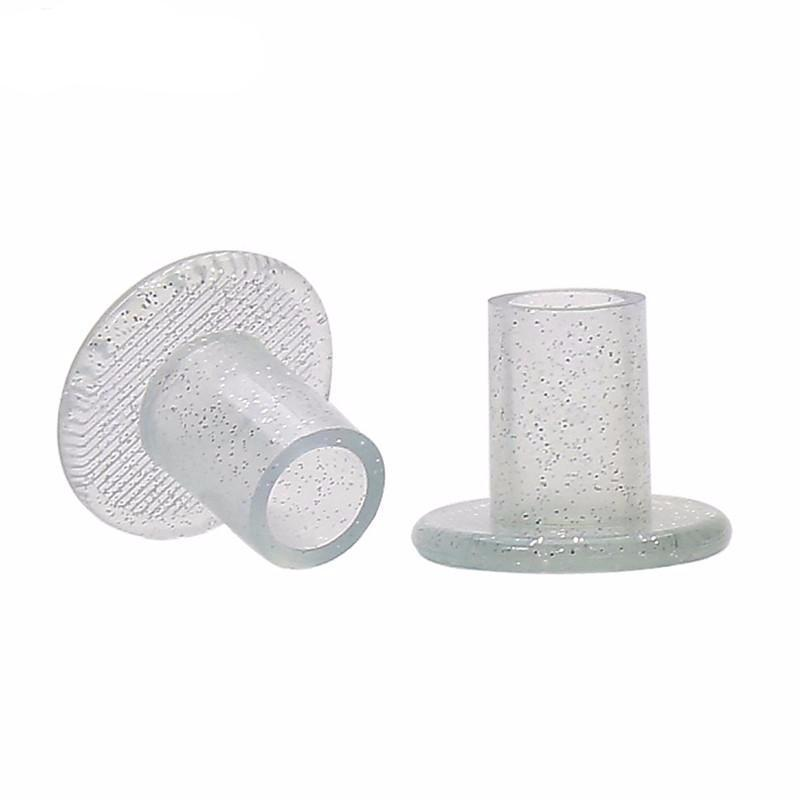 High Heel Protectors For Stiletto Shoes-BAGS-SheSimplyShops