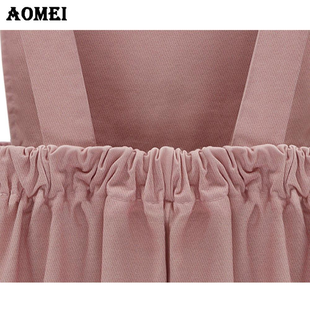 Women Summer Pink Rompers Junior Girls Causal Clothing Pants Bodysuits Overall Casual Fashion New-ROMPERS & JUMPSUITS-SheSimplyShops