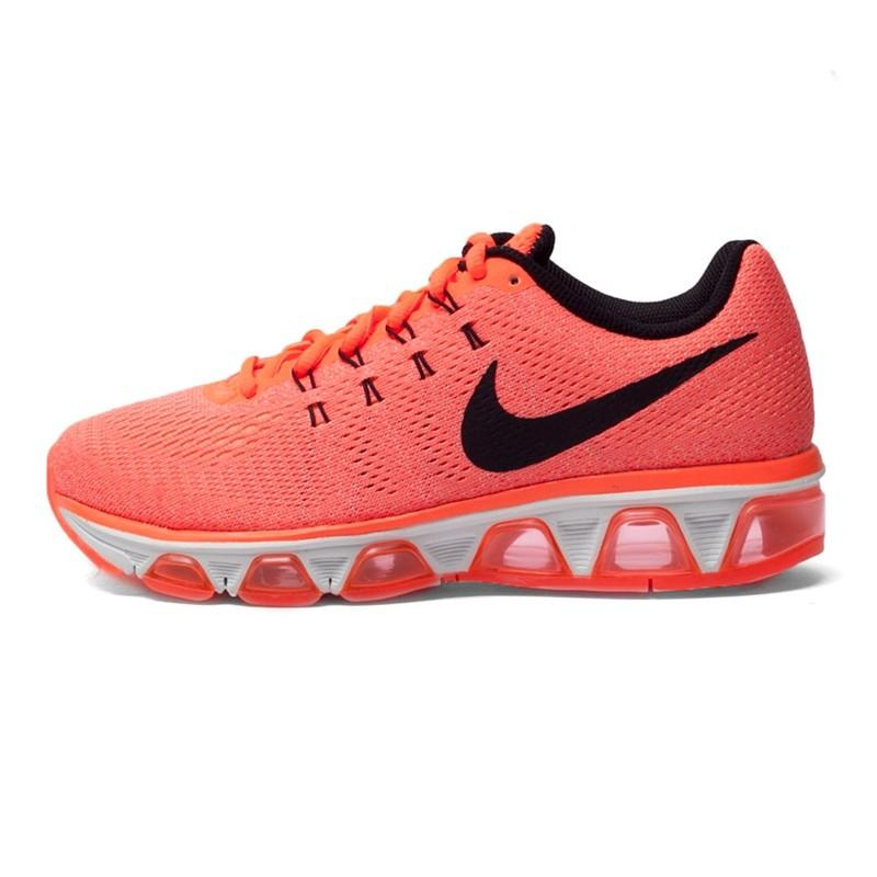 Original New Arrival NIKE Max Air women's Running shoes sneakers-SHOES-SheSimplyShops