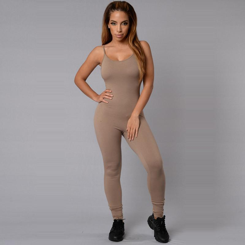 Sexy backless women rompers and jumpsuits summer bodysuit black long pants body con jumpsuits apparel combination-ROMPERS & JUMPSUITS-SheSimplyShops