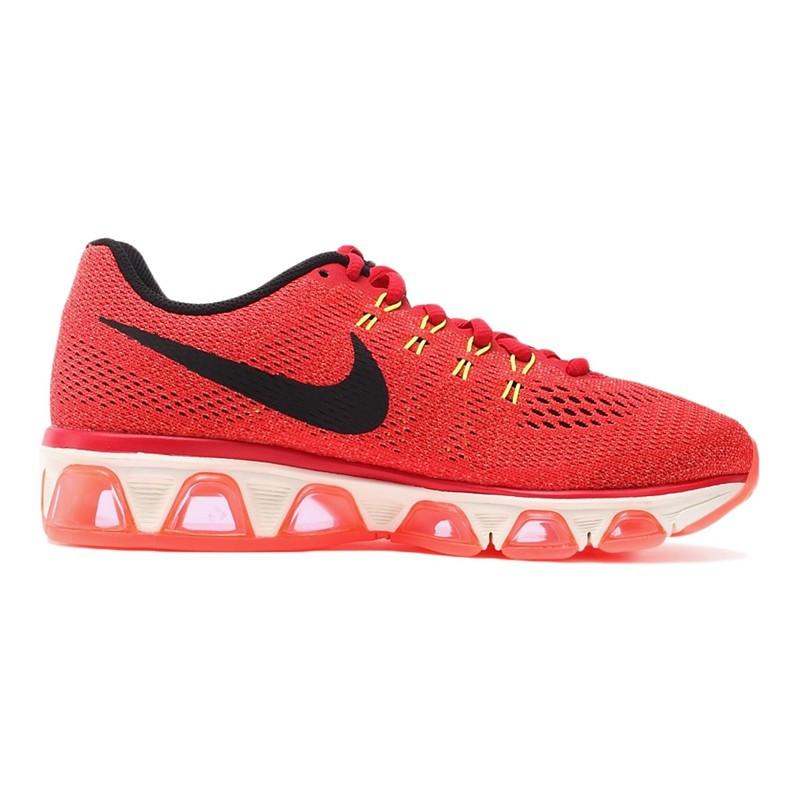 Original New Arrival 2016 NIKE Max Air women's Running shoes sneakers-SHOES-SheSimplyShops