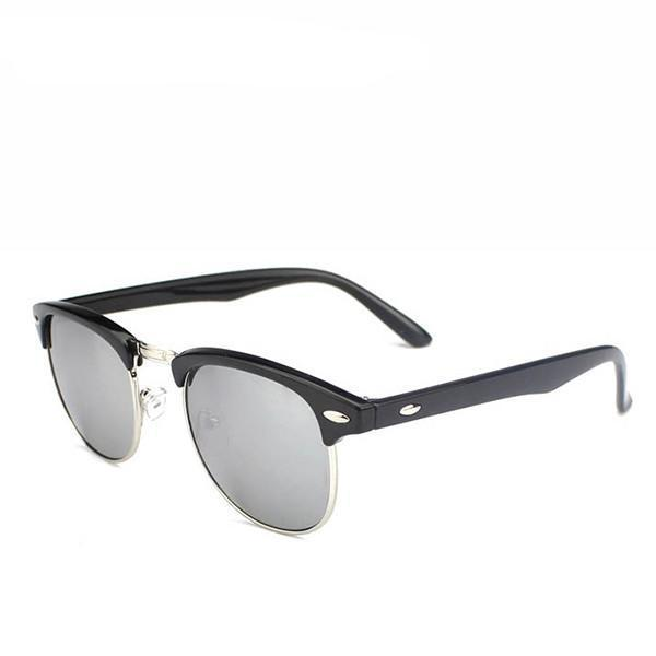New Classic Polarized Sunglasses Women Glasses designer Shades Female sun glass Male Eye wear Men-BAGS-SheSimplyShops