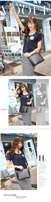 Casual small imperial new fashion ladies party purse women crossbody shoulder bags-BAGS-SheSimplyShops