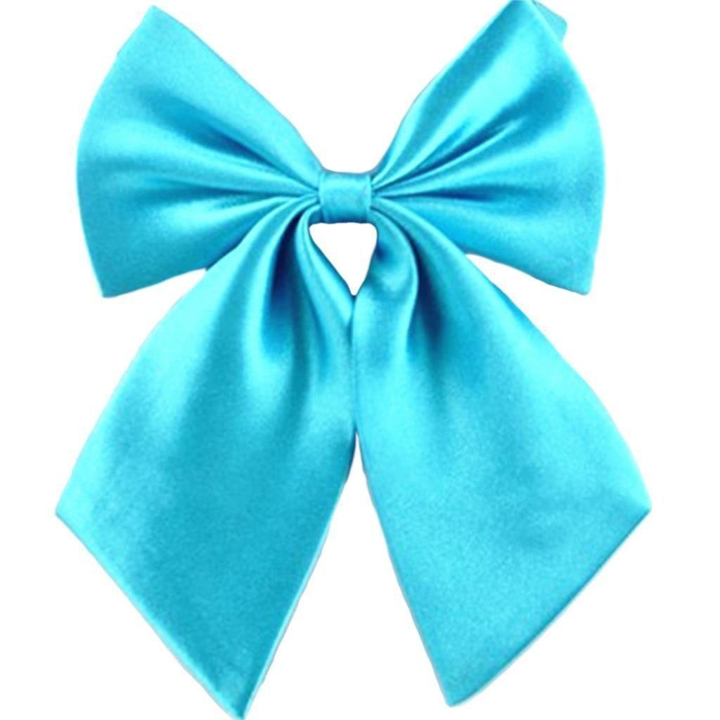 Formal Commercial Bow Tie Butterfly-HATS-SheSimplyShops