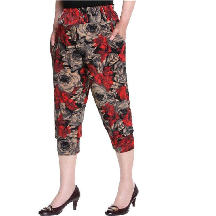 Look amazing in women's pants from cuttackfirstboutique.cf Browse our selection of fashionable women's dress pants, athletic wear, trousers and more. Slinky® Brand Printed Knit Skinny Pant. Customer Pick. Slinky® Brand Printed Knit Skinny Pant Pricing $ or 2 payments of $ Rating. 7 (7).