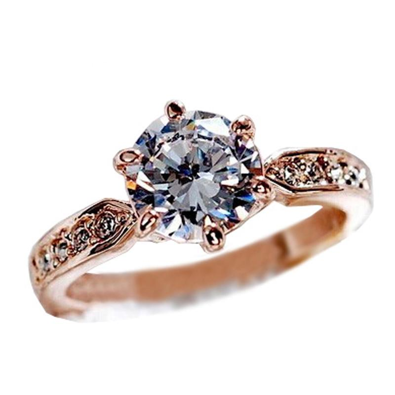 Beautiful Engagement/Wedding Rings-BAGS-SheSimplyShops