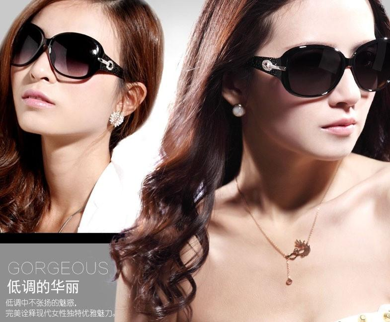 New Summer Style Leapord Glasses Luxury European Brand Design Sunglasses Box Women Brand Designer Retro Vintage Sun Glasses-SUNGLASSES-SheSimplyShops