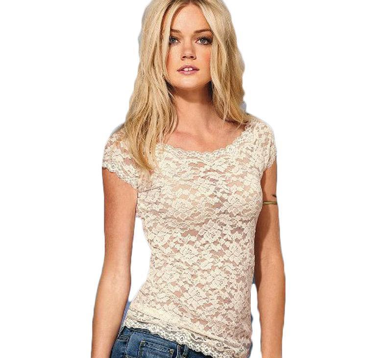 Bodycon Clothing Casual Tops-Tops-SheSimplyShops