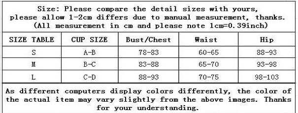Summer styles crop top Floral print Racerback sexy bikinis set women push up swimsuit high neck swimwears bathing suit-Tops-SheSimplyShops