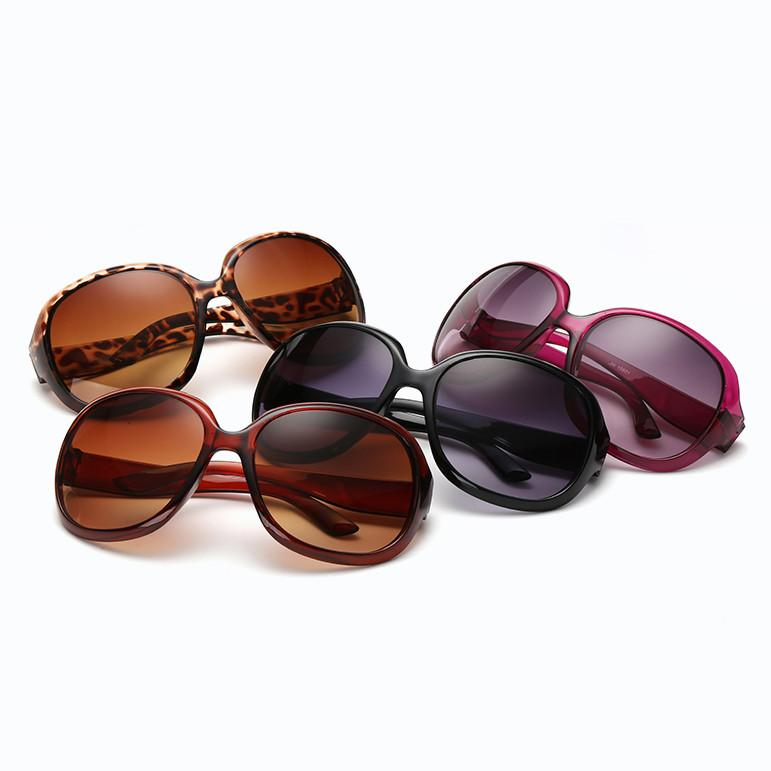 Oversized Butterfly Sunglasses Women Polarized New Fashion Gradient Sun Glasses Driving UV Shades Elegant-SUNGLASSES-SheSimplyShops