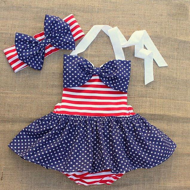 Children swimsuit girls mermaid swimwear for kids bikini dress 3pcs set swimsuit children girls two pieces bikini-Dress-SheSimplyShops