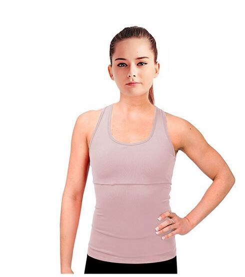 Women Yoga Shirts Dry Fit Women Vest For Gym Yoga Tanks Tops For Running Fitness Gym Sports Tops For Women Clothing Cross-ACTIVEWEAR-SheSimplyShops