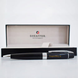 Personalized Luxury Premium Pen (Engraved)-GOTShirts - Personalized Gifts