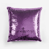 Magic Pillow-GOTShirts - Personalized Gifts