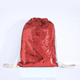 Sequin Magic Bag-GOTShirts - Personalized Gifts