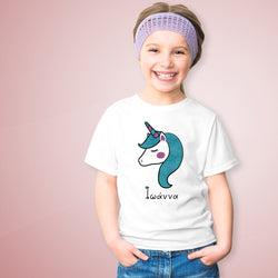Kids Birthday T-Shirts-GOTShirts - Personalized Gifts