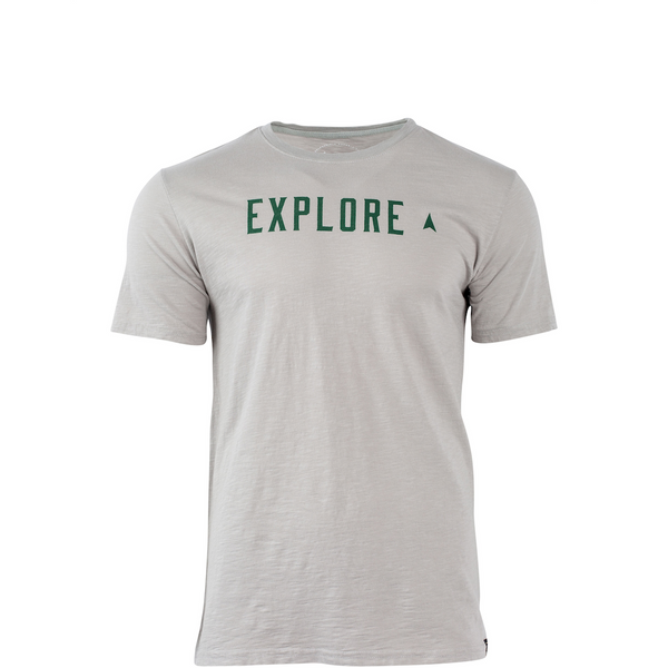 Men's Explore T-Shirt