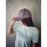 BRH Fitted Cap