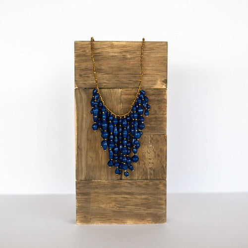 Midnight Rush Necklace