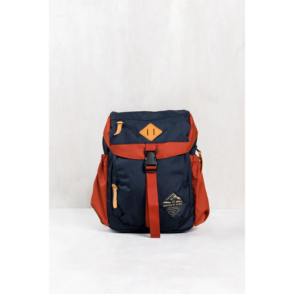 Bluff Utility Backpack