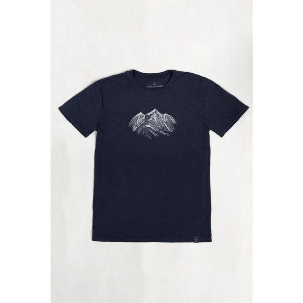 Men's Mountain Drift Tee
