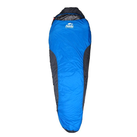 Mummy Down Sleeping Bag