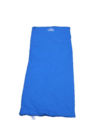 Summer Camping Sleeping Bags