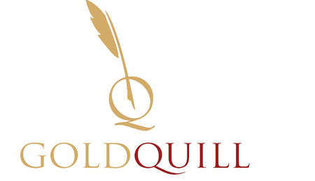 Gold Quill Publishing