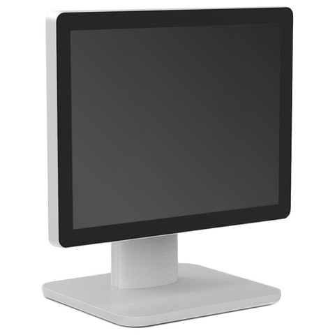 G-Vision 19″ Projected Capacitive Touch Screen Monitor
