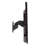 9110 – Monitor/Kiosk Wall Mount