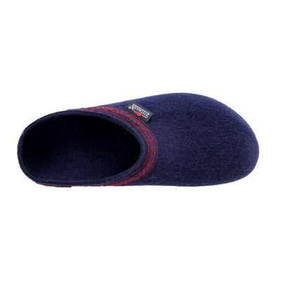 Men's Original 108 Wool Clog