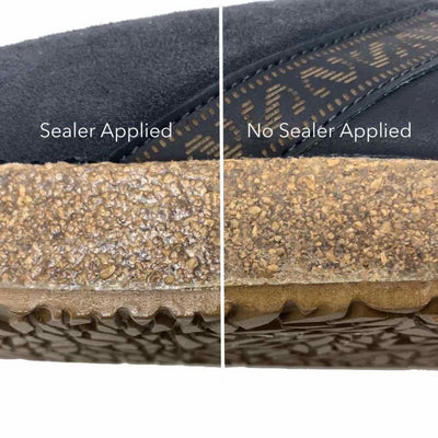 Cork Sealer - Protects, Seals & Waterproofs