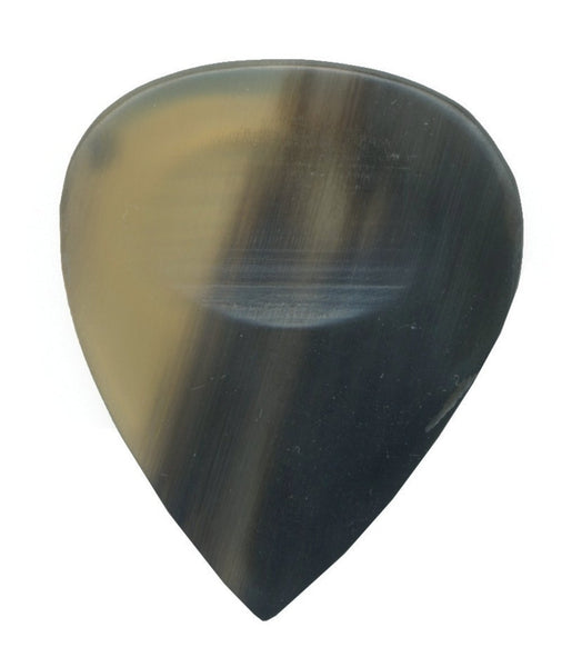 Plectrum Exotic & Wood
