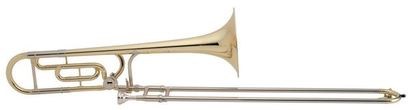Bb/F Tenor Trombone 3BF Legend
